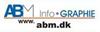 ABM er rådgiver for Nordfyns Erhverv og Turisme