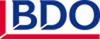 BDO er rådgiver for Nordfyns Erhverv og Turisme