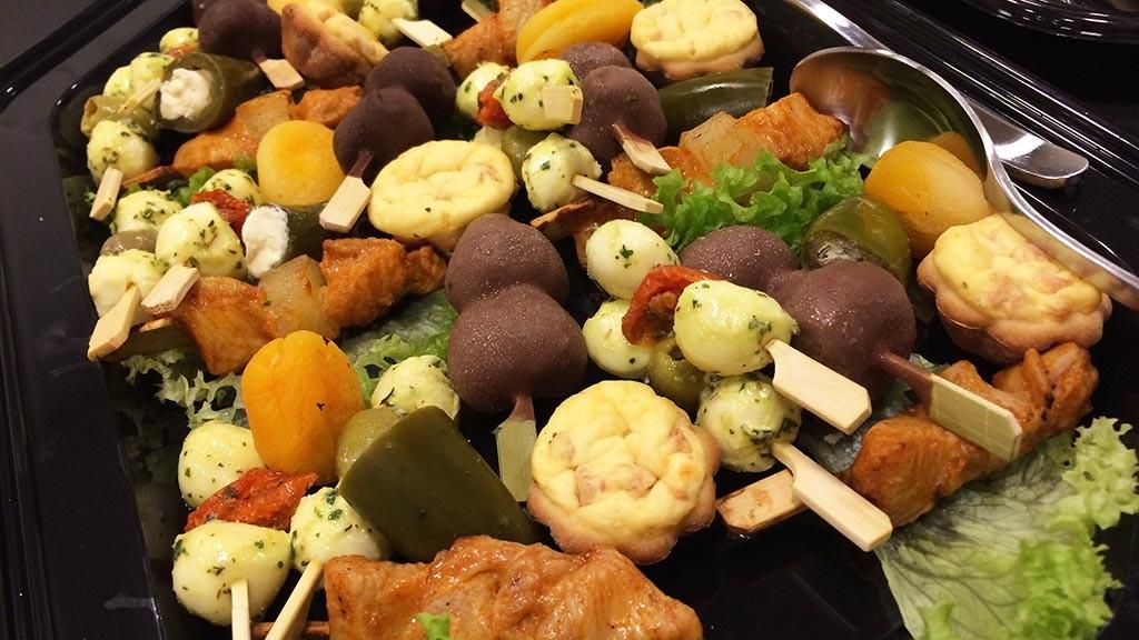 besoeg-nordfyns-erhverv-turisme-mad-tallerken
