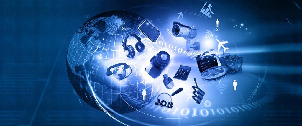 Digital, IT og hjælp med sociale medier på Nordfyn