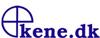 Erhvervshuset Kene er rådgiver for Nordfyn Erhverv og Turisme