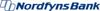 Nordfyns Bank er rådgiver for Nordfyns Erhverv og Turisme