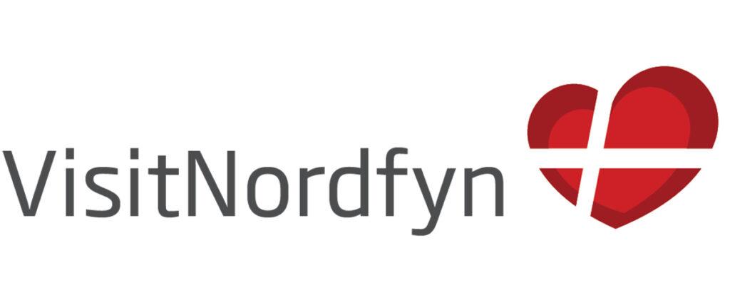 VisitNordfyn og turisme på Nordfyn