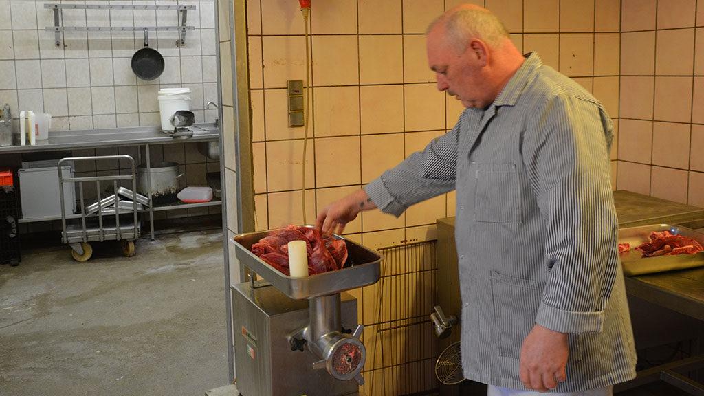 Kappendrup slagteren på neet.dk