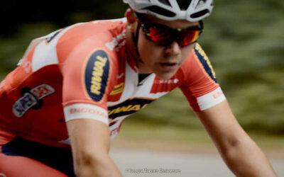 Cykelløb, kunst og VIP- oplevelser – kom med til medlemsdag i NEET