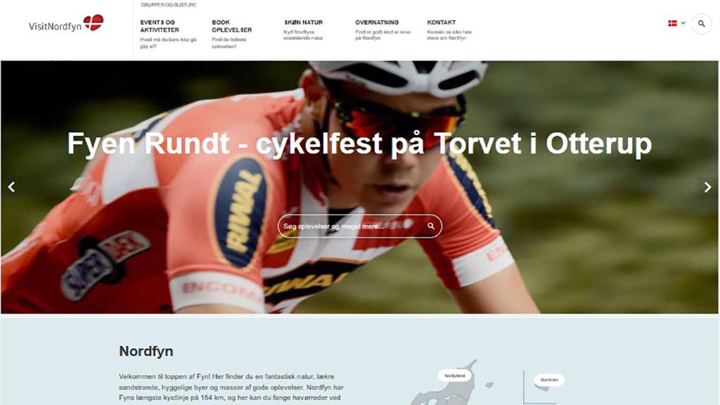 VisitNordfyn.dk sætter rekord!