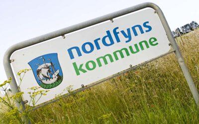 Stærkere resultat af Nordfyn i Dansk Industris erhvervsklimaundersøgelse
