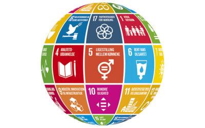 Bæredygtighed og cirkulær økonomi er god business!